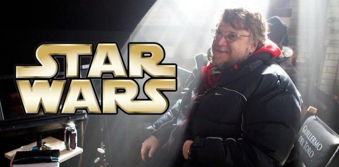 Star Wars Guillermo del Toro 004