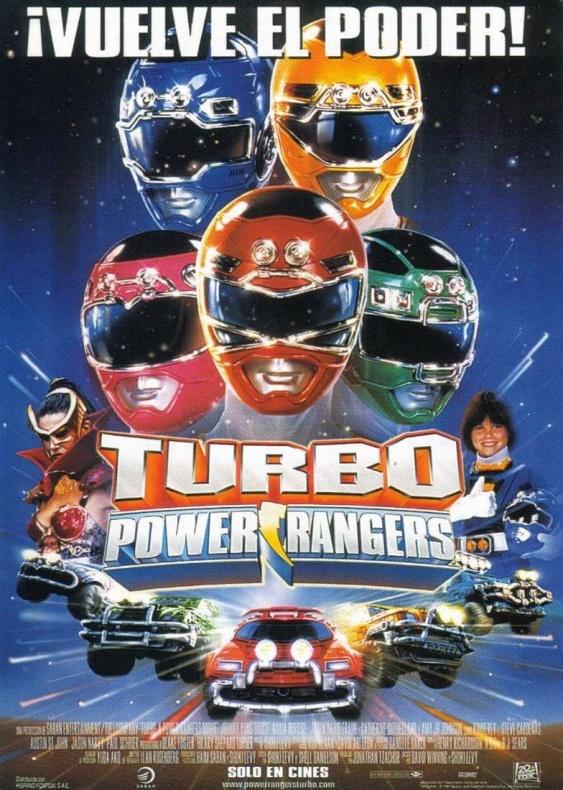 Turbo power rangers movie.png