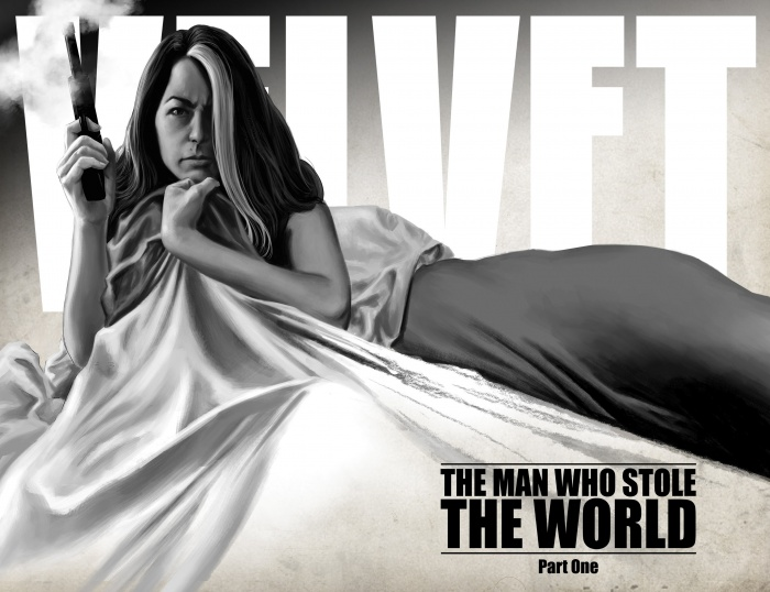 Velvet The Man Who Stole The World v3 010