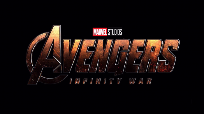 Vengadores Infinity War destacada