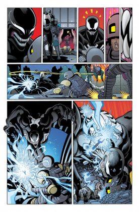 Venom 150 Preview 3