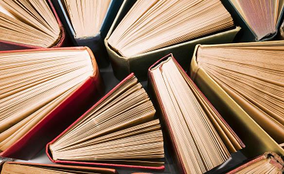book club recomendations