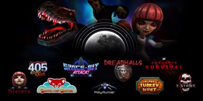 Análisis de 'Herocade VR' (PlayStation VR)