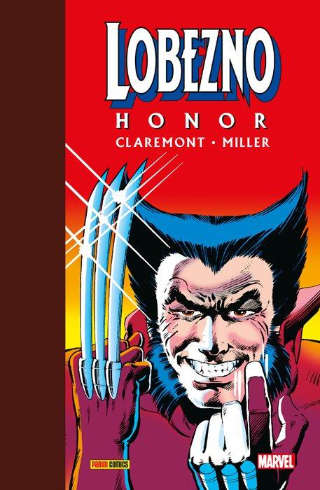 lobezno honor 1