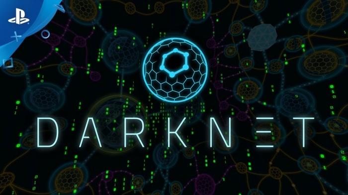Análisis de 'Darknet' (PlayStation VR)