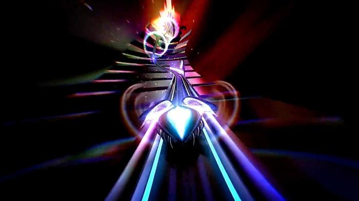 Análisis de 'Thumper' (PlayStation VR)