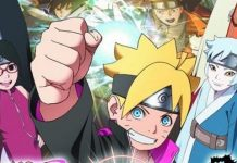 naruto-storm-4-road-to-boruto-1-600x300