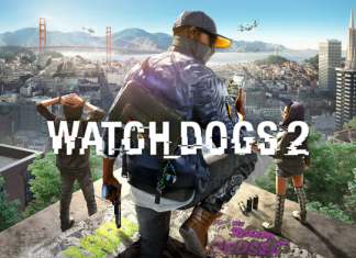 Análisis de 'Watch Dogs 2'