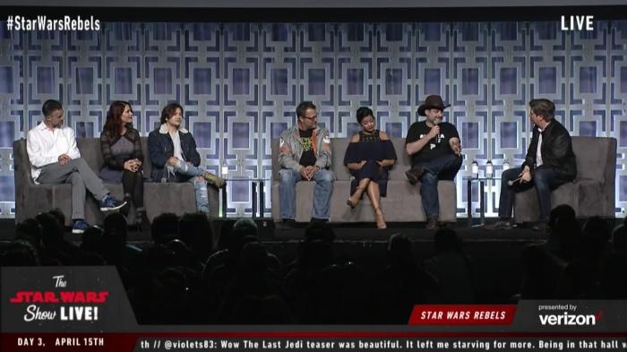 SWCO - Star Wars Rebels panel 01