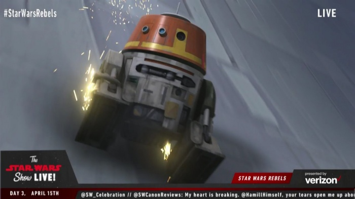 SWCO - Star Wars Rebels panel 10