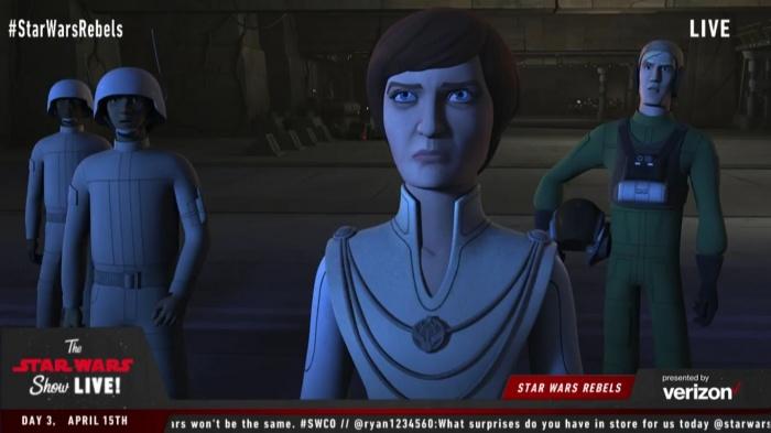 SWCO - Star Wars Rebels panel 12