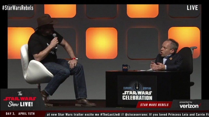 SWCO - Star Wars Rebels panel 14