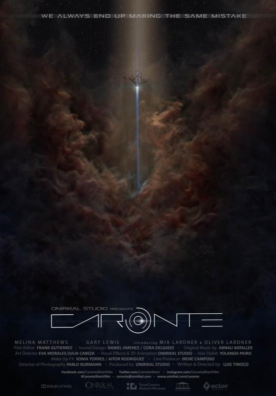 poster-CARONTE-shortfilm-web-calido-v4