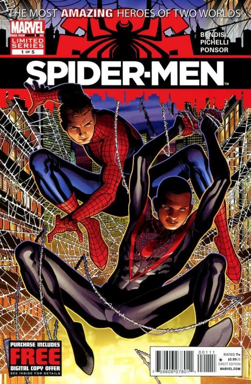 spider men1