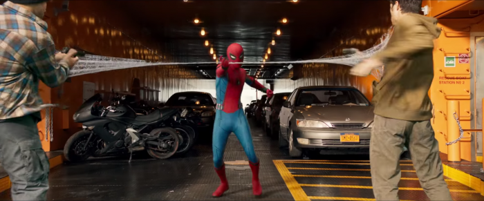 spiderman-homecoming-trailer-image-easter-egg-3