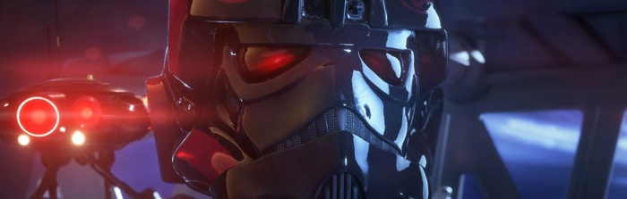star wars battlefront 2 2017 3698437