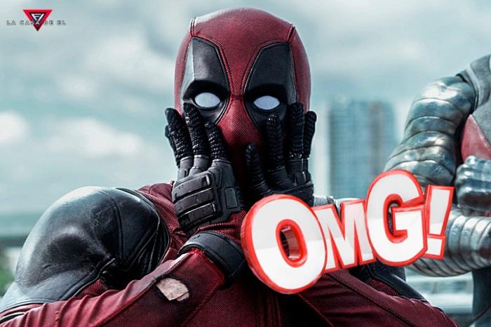FX Productions y Marvel TV producirán una serie de animación