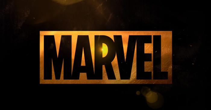 Primer tráiler oficial de la serie sobre mutantes 'The Gifted'