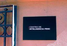Visitamos la Dimensión Netflix el Día del Orgullo Friki