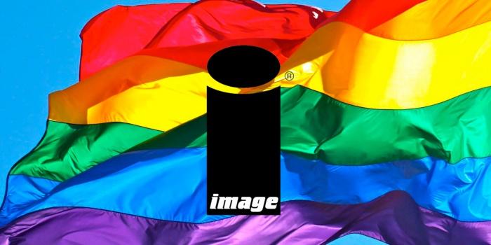 Image Comics realizará portadas especiales para apoyar los derechos de LGBT