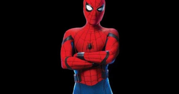 Presentado el tercer tráiler de 'Spiderman: Homecoming'