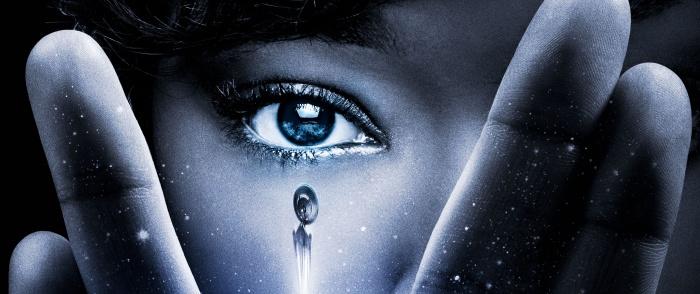 'Star Trek: Discovery' Presentando el primer tráiler