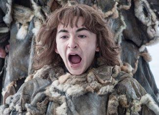 Bran Stark teoría Juego de Tronos