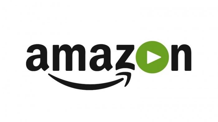 'Philip K Dick's Electric Dreams': Richard Madden se une a la serie antológica de Amazon Prime