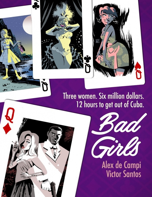 Bad Girls Cvr thumb 700x905 613051