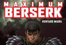 Berserk-Maximum-2