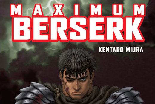 Berserk-Maximum-2