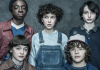 Nuevos detalles sobre la 2ª temporada de 'Stranger Things'