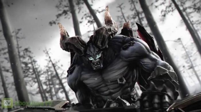 Darksiders III 002