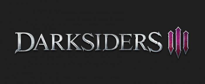 Darksiders III destacada