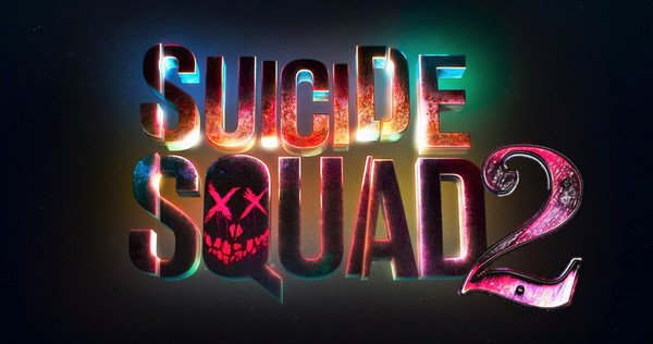 Escuadrón Suicida Guy Ritchie Suicide Squad 00