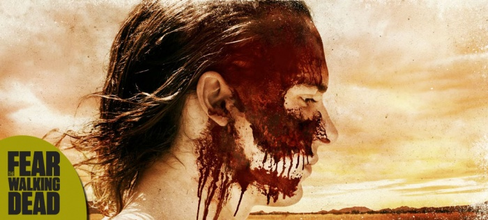 Fear the walking Dead temporada 3 000