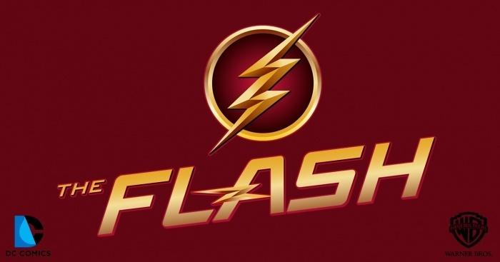 Kotobukiya presenta una nueva versión de la figura de 'The Flash'
