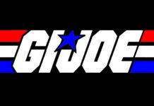GI Joe fallece Stanley Weston
