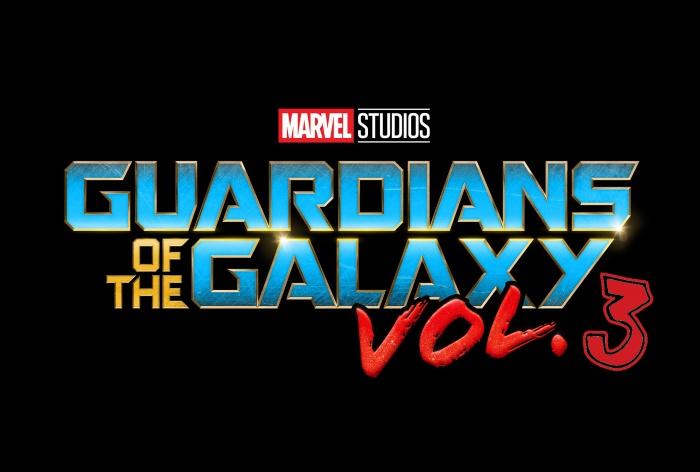 Guardianes de la Galaxia Vol. 3