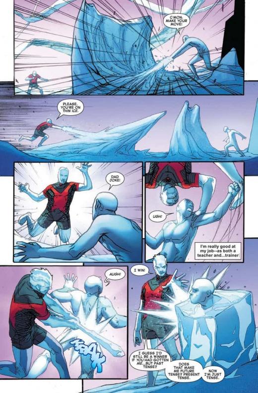 Iceman001 Prev03
