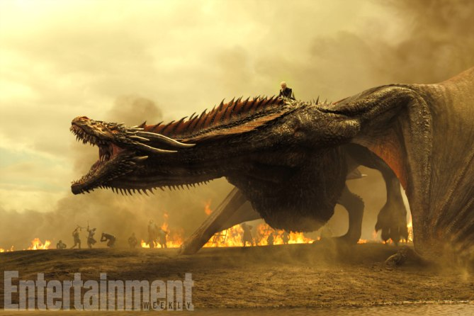 Juego-de-Tronos-temporada-7-dragones-EW
