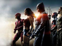 Justice-League-Batman-Wonder-Woman-Aquaman