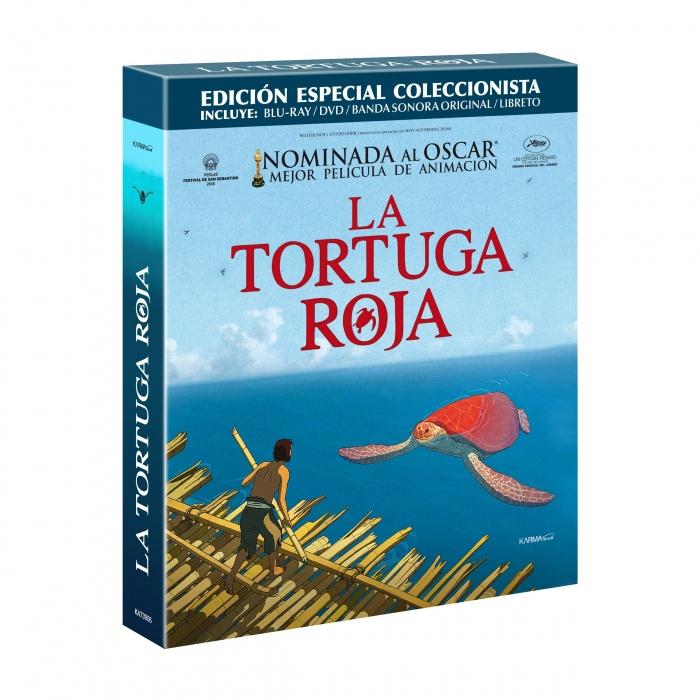 LA_TORTUGA_ROJA_ED_ESPECIAL