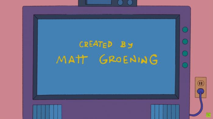 Los Simpsons 003