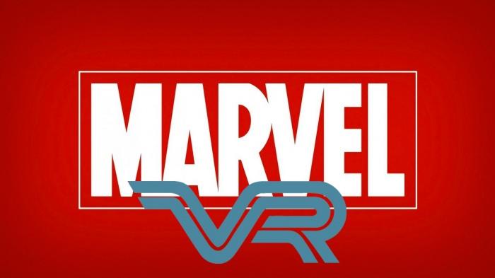 Marvel Juegos RV