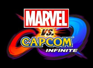 Marvel vs Capcom: Infinite': Marvel realizará portadas alternativas en sus comics