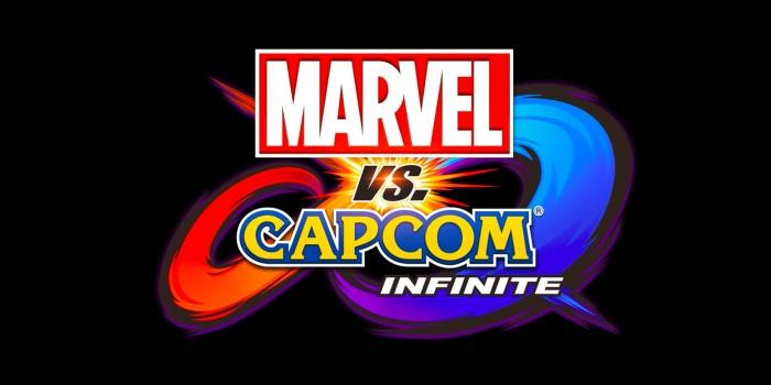 Marvel vs Capcom: Infinite': Marvel realizará portadas alternativas en sus comics