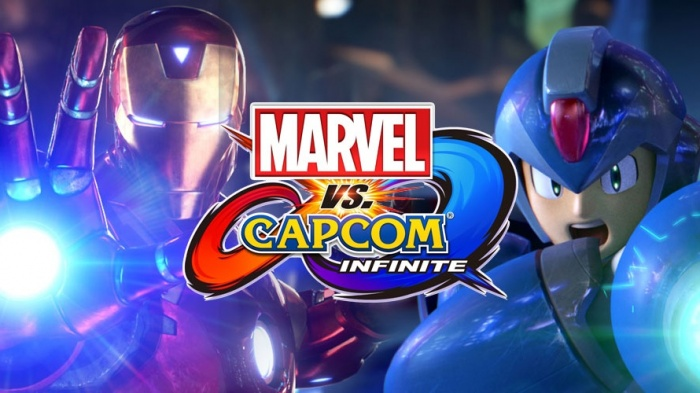 'Marvel vs Capcom: Infinite': Marvel realizará portadas alternativas en sus comics