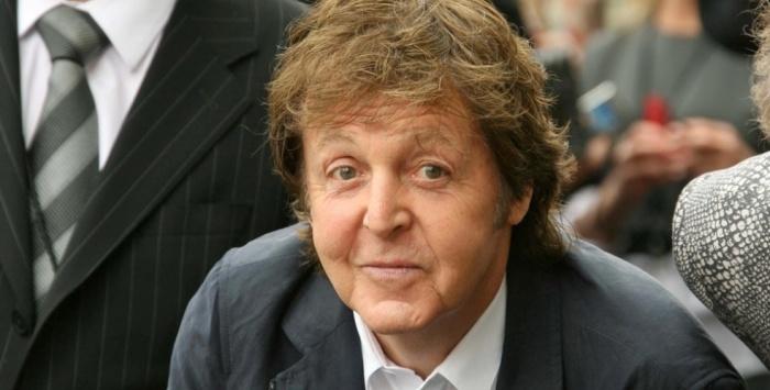 Paul 3