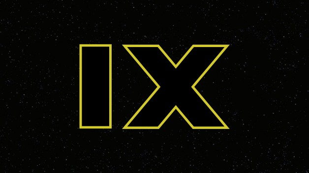 El Episodio IX de Star Wars comenzará a rodarse en enero de 2018